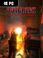 Outbreak: The New Nightmare for PC