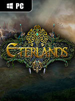 Eterlands for PC