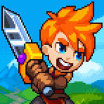 Dash Quest Heroes for iOS