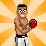 Prizefighters for Android