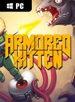 Armored Kitten for PC