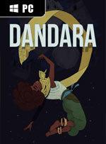 Dandara for PC