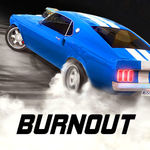 Torque Burnout for Android