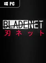 BLADENET