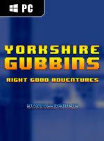 Yorkshire Gubbins for PC