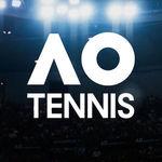 Australian Open Game for iOS