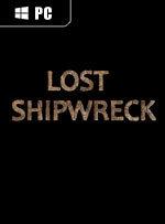 Lost Shipwreck for PC