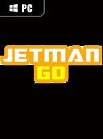 Jetman Go for PC