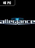 Microsoft Allegiance
