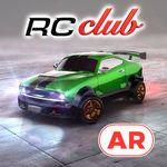 RC Club - AR Motorsports for iOS