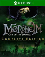 Mordheim: City of the Damned - Complete Edition for Xbox One