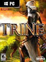 Trine for PC