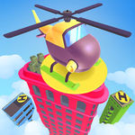 HeliHopper for iOS