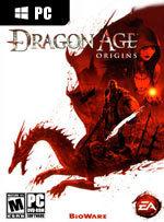 Dragon Age: Origins for PC