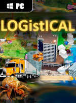 LOGistICAL for PC