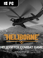 Heliborne for PC