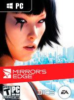 Mirror's Edge for PC
