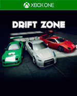 Drift Zone for Xbox One