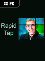Rapid Tap for PC