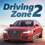 Driving Zone 2 for Android