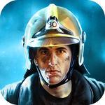 EMERGENCY HQ for iOS