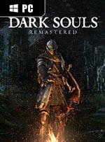 Dark Souls Remastered for PC