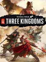 Total War: Three Kingdoms for PC