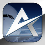 AirTycoon Online 3 for Android