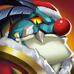 Idle Heroes - Idle Games for iOS