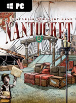 Nantucket for PC