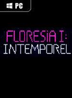 Floresia I : Intemporel for PC