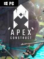 Apex Construct for PC