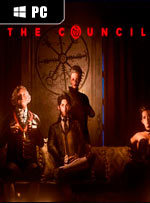 The Council for PC
