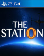 The Station for PlayStation 4