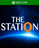 The Station for Xbox One