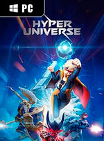 Hyper Universe for PC