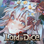 Lord of Dice for iOS