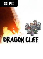 Dragon Cliff for PC