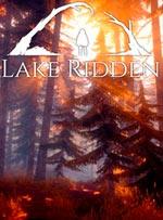 Lake Ridden for PC