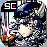 DISSIDIA FINAL FANTASY OO for iOS