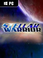 Stellar Warrior for PC