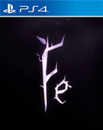Fe for PlayStation 4