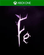 Fe for Xbox One