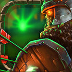 Magic Siege for Android