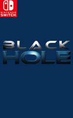 Black Hole for Nintendo Switch
