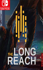 The Long Reach for Nintendo Switch