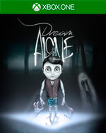 Dream Alone for Xbox One