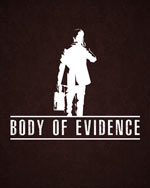 Body of Evidence for PC