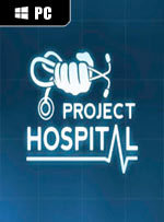 Project Hospital for PC