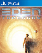 Eden-Tomorrow for PlayStation 4